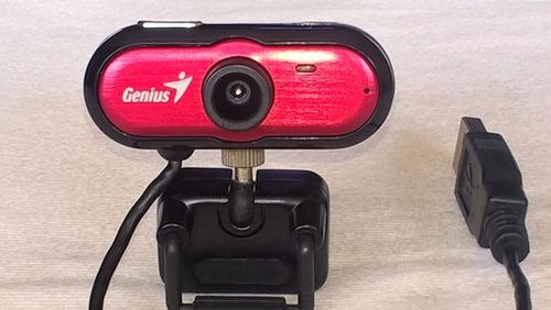 GENIUS VIDEOCAM EYE V2 0 DRIVER FOR WINDOWS 7