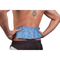 Almofada Magic Termo Instantanea Hotbag Med Aid Pedras Quent