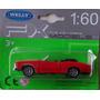 Autitos De Colección Jaguar Chevrolet Chevelle Nuevos
