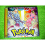 Eam Cd Pokemon The First Movie Soundtrack Britney Aguilera<br><strong class='ch-price reputation-tooltip-price'>S/. 60<sup>00</sup></strong>