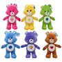 Ositos Cariñositos Care Bears Cariñosos Originales