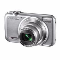 Camera Digital Fujifilm Jx300