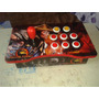 Joystick Arcades 1 Player Para Pc Y Ps3