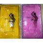 4x Parafina Cosmetica Par Manos Uso Terapeutico /chilevende