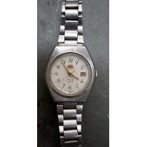 6ec991ef789 Relógio Orient Zfm -195 - R  80