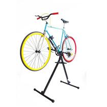 Soporte Para Reparar Bicicletas El Mejor Pm0