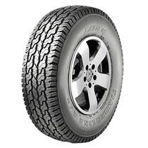 Pneu Aro 15 255/75 R15 Timberline - Bridgestone