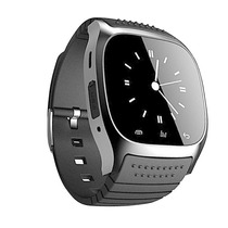 Iwatch Reloj Celular Smart Watch Ios Y Android Desbloqueado