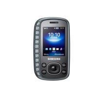 Samsung Nox Gt B3310 Redes Sociales Bluetooth Cám 2mpx