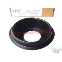 Diafragma Pistonete Carburador Gs500/rf900/rf600/gsx750/1100