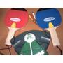 Ping Pong Virtual Funcionando Impecable!!