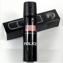 Gas Pimienta Policiaco Al Mejor Precio