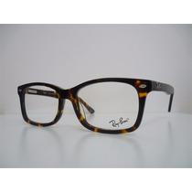 Armação Óculos De Grau Wayfarer Masculino Feminino Cores