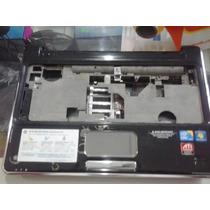 Carcaça Superior Completa Para Notebook Hp Pavilion Dv4-2070