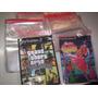 Sobres Para Dvd Largos Polipropileno En Pack De 100