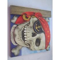 * Piratas - Livro Infantil
