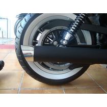 Ponteira Harley Davidson 883