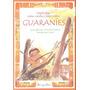Leyendas Guaranies Longseller