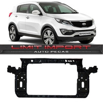 Painel Frontal Sportage Ano 2011 2012 2013 2014 2015
