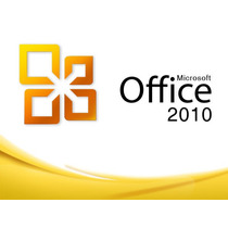Chave Key De Ativação Do Office 2010 Professional Plus