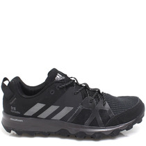 Tênis Adidas Kanadia 8 Tr Running   Zariff