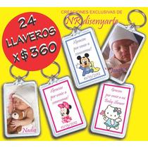 Llaveros, Imanes Laminados, Tarjetas Cumpleaños, Souvenir