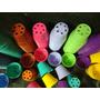 Maceta Nº 8 De Colores Cactus Suculentas Souvenirs X 100 Uni