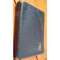 Missale Romanum, Franciscus Josephus, 1945