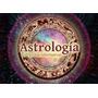 Carta Natal/ Astral Presencial - Consultoría Astrológica