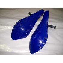 Protetor De Mão Trilha Universal Kasinski Shineray Traxx 150