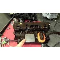 Modulo Transmision Chevrolet Malibu Captiva 6t70 6t75 Vv4