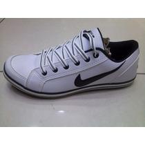 Sapatênis Nike Masculino Lançamento Em Promoção+frete Grátis