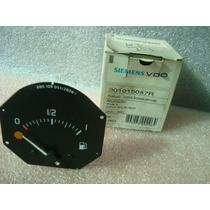 Marcador Combustivel Uno 94/98 Elx Ep Novo Na Caixa