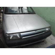 Tipo 4 Portas - Ano:1994motor Cambio Farol Sucata Em Peças