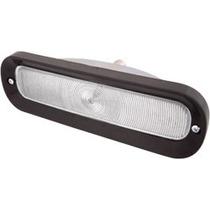 Lanterna Dianteira C10 D10 A10 C14