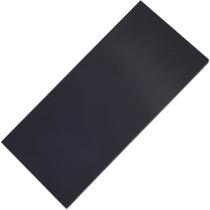Lente (vidro Para Mascara De Solda Azul) De Solda Azul 12