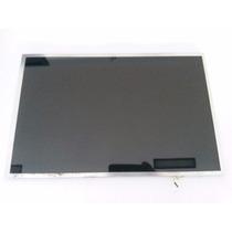Tela Lcd 14.1 Polegadas Notebook Hp Acer Dell Itautec Cce