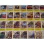 Lote De 27 Revistas Shell Responde - Anos 80/90