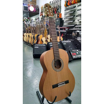 Manuel Rodriguez Caballero 10 Guitarra Criolla Española!