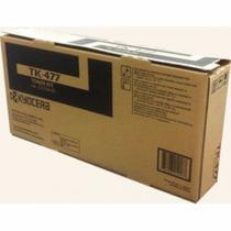 Toner Kit - Tk477 [original/nuevo/sellado]