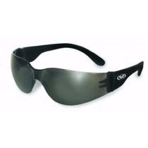 Lentes Global Vision, Rider Anti-fog Safety Glasses, Nuevo