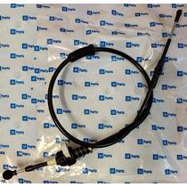 Cable Velocidades, Transmisión Automatica, P/ Chevy C1 C2 C3