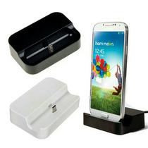 Dock Station Samsung Galaxy S5 S6 S7 Huawei Mate 8 Lg G4 G7