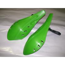 Protetor De Mão Trilha Universal Xlr 125 Nx 150 200 Xr R