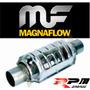 Convertidor Catalitico Magnaflow Pre Y Obd2 Verificacion