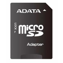 Adaptador Memoria Micro Sd A Sd Para Transmisor Fm
