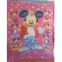 Cobijas Antialergicas Para Niños Y Niñas Marca Disney