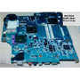 Motherboard Notebook Sony Vaio Pcg-7132p