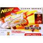Nerf N-strike Series Clear: Deploy Cs-6