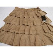 ## Faldas Varios Modelos, Colores Y Tallas, Envio Gratis ##